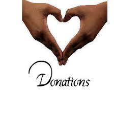 Donation Definition