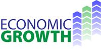 About Economic Growth