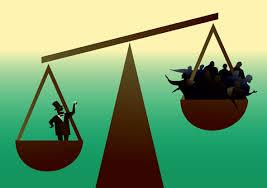Economic Inequality Measurement