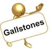 Know About Gallstones