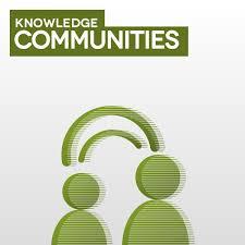 Knowledge Community