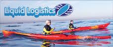 Liquid Logistics