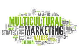 anglo conformity advantages disadvantages to diversity A diverse workforce gives a company a competitive advantage,  conform to this  mandate to support multiculturalism and diversity in local and.