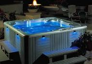 Benefits of Portable Hot Tubs