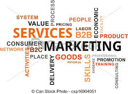 Analysis of Service Marketing of United Commercial Bank