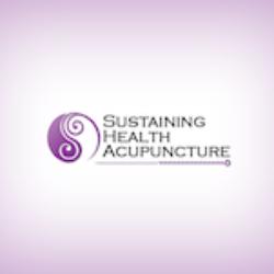 Sustaining Health