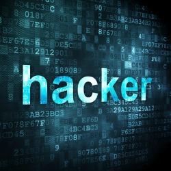 Hacker Programmer Subculture