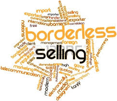 Borderless Selling