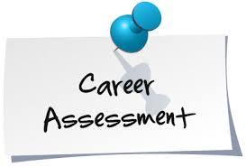 Career Assessments