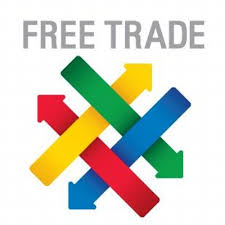 Free Trade Policy