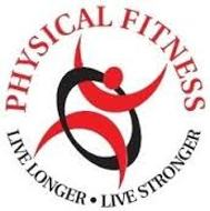 Know About Physical Fitness