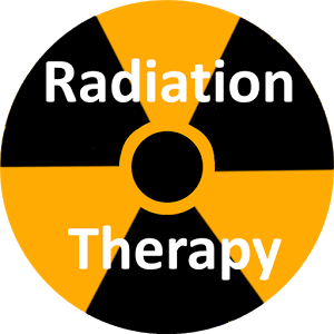 research papers radiation therapy Radiation therapy is a type of cancer treatment that uses high doses of  how  radiation therapy works against cancer types of radiation.