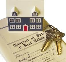 Real Estate Transaction
