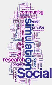 Social Simulation Research