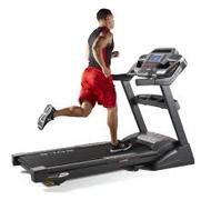 Choosing a Treadmill