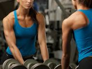 Women and Body Sculpting