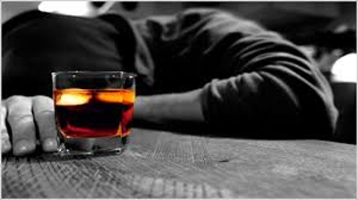 Discuss about Alcoholism
