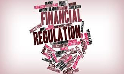 Financial Regulation System