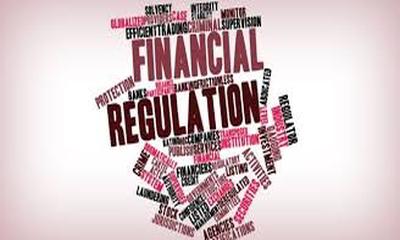 Financial Regulation System
