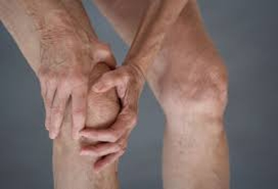 Know about Osteoarthritis