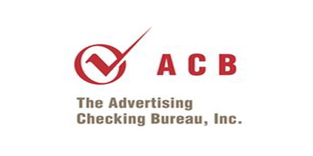 Advertising Checking Bureau