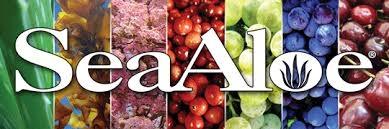 Aloe Vera and Sea Vegetable Supplement