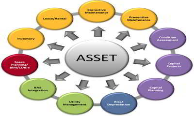 Asset Definition