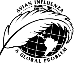Know About Avian Influenza