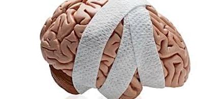 About Brain Injury