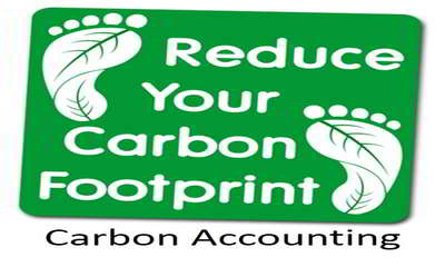 Carbon Accounting