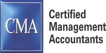 Certified Management Accountant Assignment Point