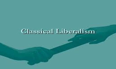 an introduction to the free trade liberalism Free trade is a policy to eliminate discrimination against imports and exports buyers and sellers from different economies may voluntarily trade without a government applying tariffs, quotas .