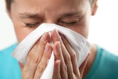 Causes of a Common Cold