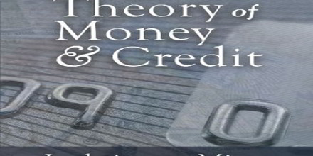 Credit Theory of Money