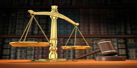 Customary Law