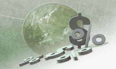 Economic Value