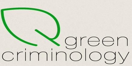 Environmental Criminology