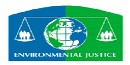 environmental justice research paper
