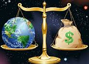 Ethical Banking Definition