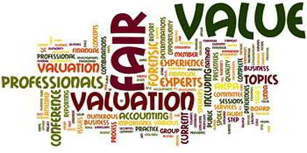 fair value accounting essay Fair value accounting uses current market values as the basis for recognizing certain assets and liabilities  fair value is the estimated price at which an asset .