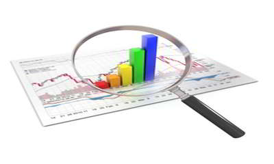 High Quality Financial Statement Analysis
