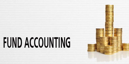 Thesis on fund accounting