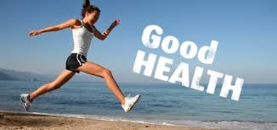 About Good Health