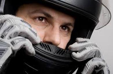 Importance of Helmets