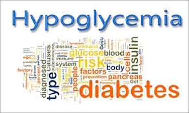 Discuss about Hypoglycemia