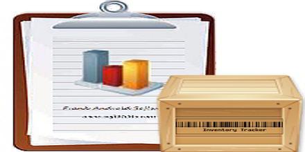 Inventory Explanation
