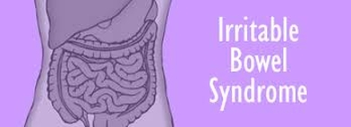 Types of Irritable Bowel Syndromes