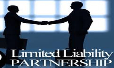 Liability Partnership