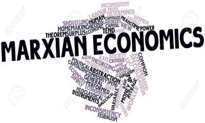 Marxian Economics Theory