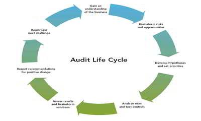 Model Audit